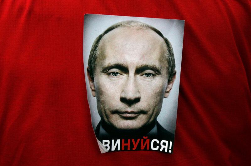 http://img-fotki.yandex.ru/get/5903/19099752.30/0_81b8e_32e78ffb_XL.jpg