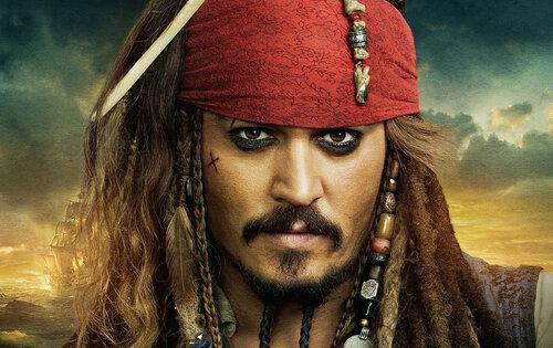 пираты карибского моря.jpg