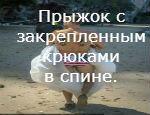 0_11394f_f03e077d_orig.jpg