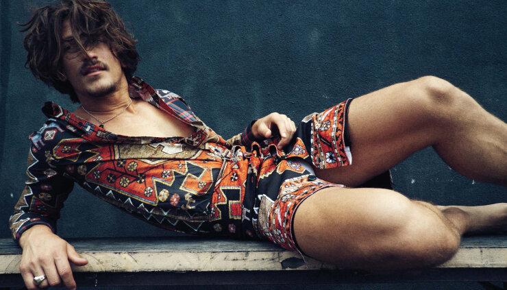 jarrod-scott-by-stefan-armbruster-for-numc3a9ro-homme-germany-1-summer-2015