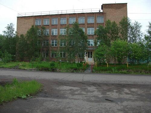 Фото города Инта №290 30.06.2010_13:33