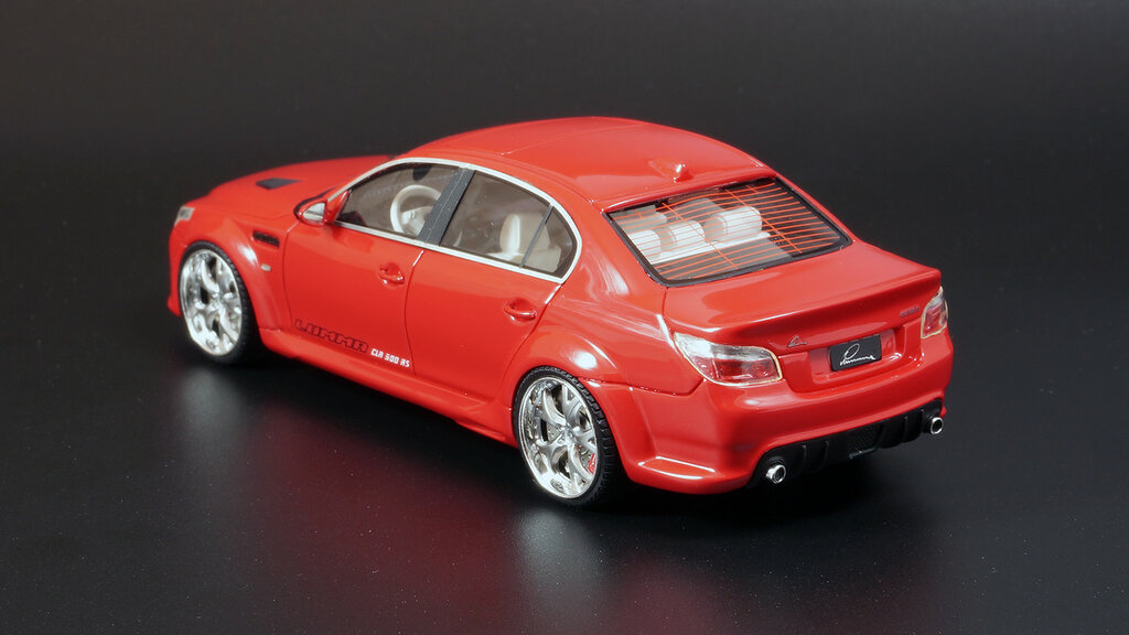 BMW_Lumma_CLR500_07.jpg