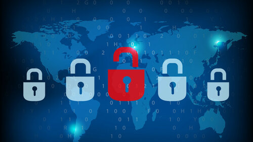 privacy-security-lock-ss-1920-800x450.jpg