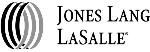 Jones Lang LaSalle IP INC
