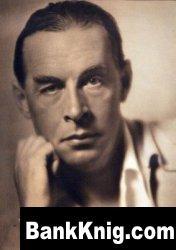 Книга Эрих Мария Ремарк - 14 книг (1924 - 1971) fb2 8,7Мб