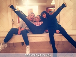 http://img-fotki.yandex.ru/get/5903/310036358.0/0_1068bb_d87bf7f8_orig.jpg