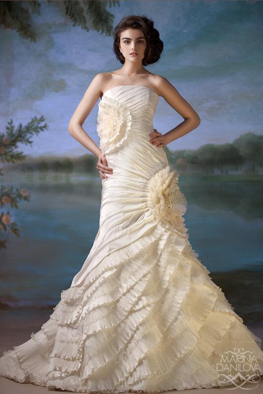 Магазин светлана платья 6