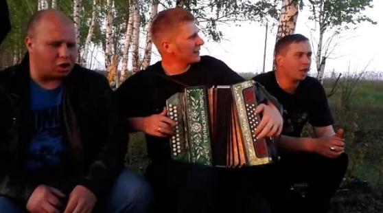 Сергей Наговицын. Слушать онлайн на Яндекс.Музыке