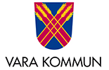Vara sweden logo