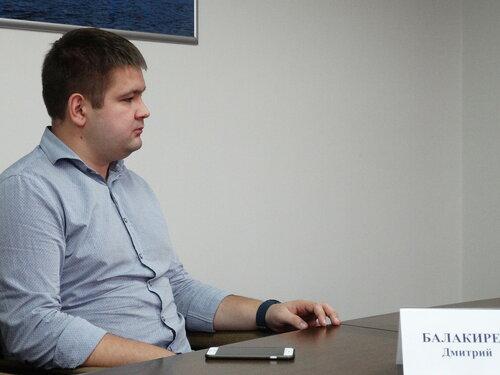 Блогеры и Тефтелев