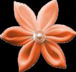 """Скрап набор """"цветочная улыбка"""" 0_740d5_d1281ce_S"""