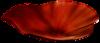 """Скрап-набор """"Легенда"""" 0_7434c_d1d165f2_XS"""