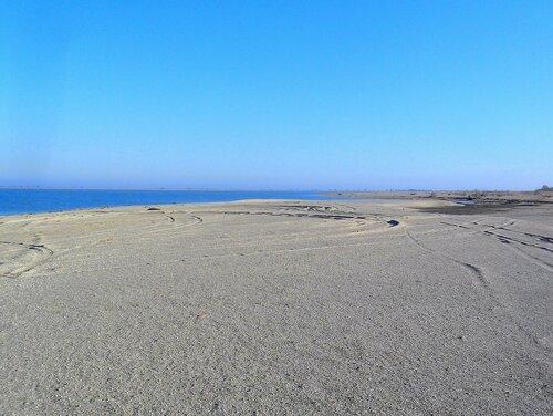 Пески ... SAM_4483.JPG