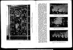 Про экспериментальный квартал 124 (БТИ №1 1959)