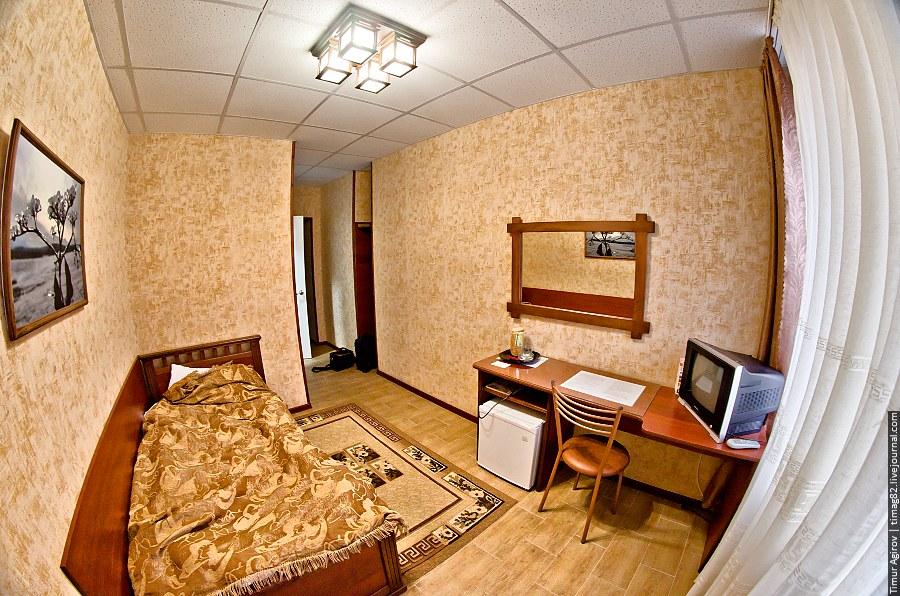 мини гостиница уют нальчик: