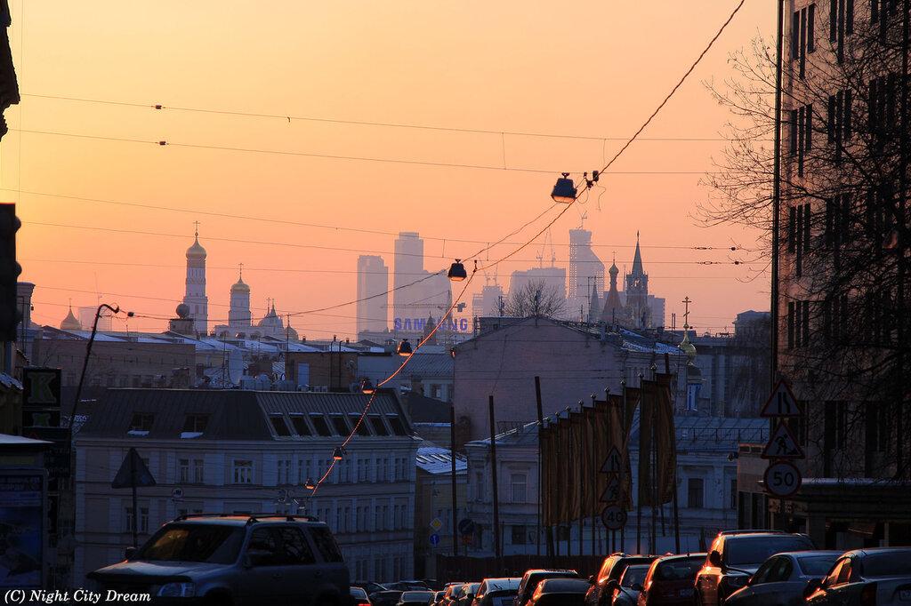 http://img-fotki.yandex.ru/get/5903/82260854.193/0_77b1c_ce37b16a_XXL.jpg