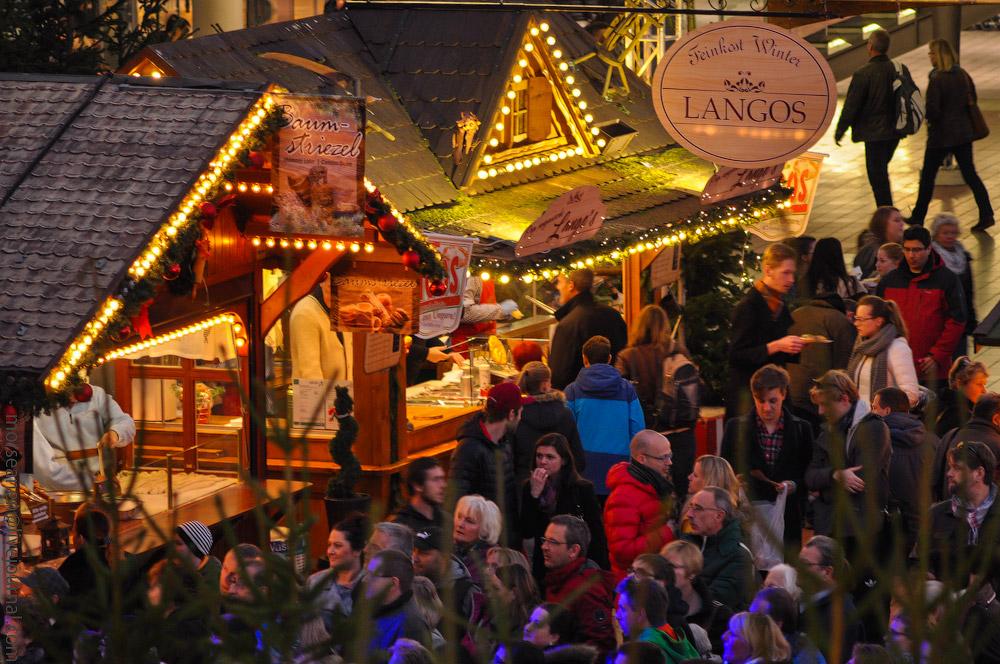 Flughafen-Weihnachtsmarkt-(11).jpg