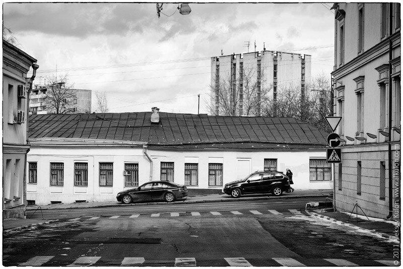 © Aleksey Kulon