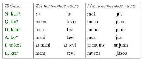 http://img-fotki.yandex.ru/get/5903/anton-liliya.9/0_5a0ba_926026db_L.jpg
