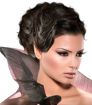makeup-arab-gg88-tube-colombe.png