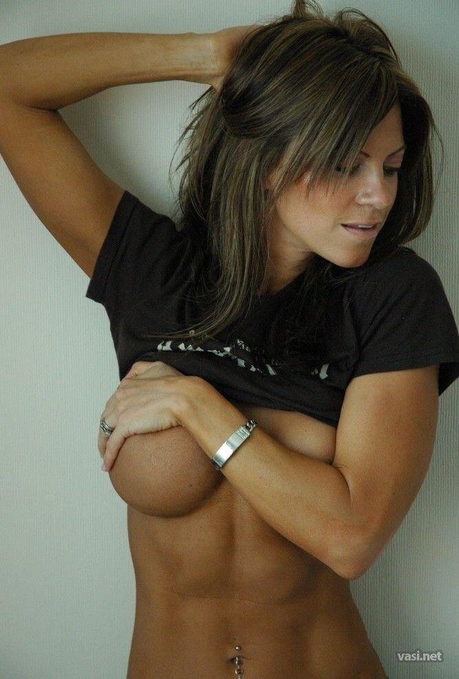 mixed sex nude photos