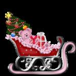 Lacarolita_Christmas Cheer sleigh.png