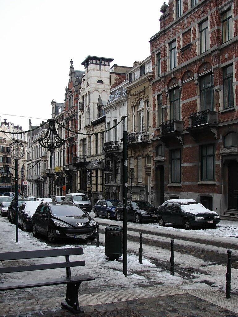 http://img-fotki.yandex.ru/get/5903/d1ego49.25/0_46654_64501ad9_XXL.jpg
