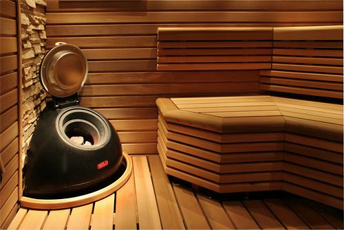 Электрическая печь для бани своими руками фото 730