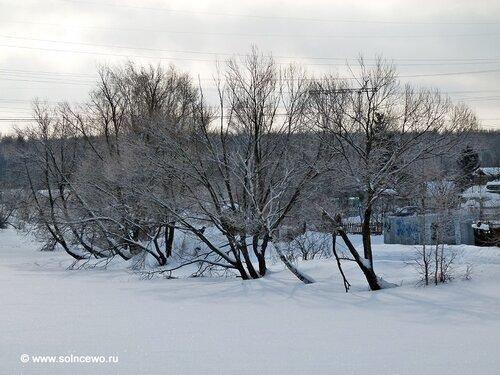 http://img-fotki.yandex.ru/get/5903/foto-re.9e/0_53d46_ec4096d9_L.jpg