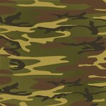 Армейский скрап-набор - Защитникам Отечества