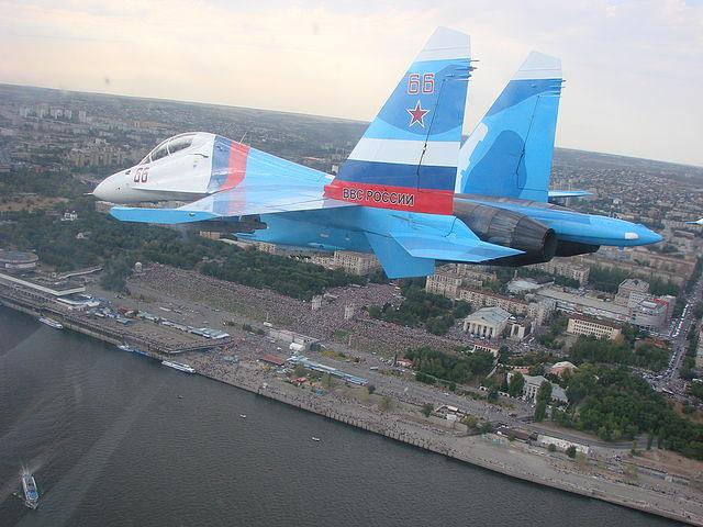 http://img-fotki.yandex.ru/get/5903/kenv1.0/0_5515e_b7294f23_orig