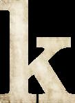kcbarrow-amotherslove-ap_k.png
