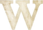 kcbarrow-amotherslove-ap_w.png