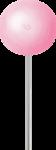 CaliDesign_CandyLand_Elements (63).png