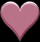 tp-heartPlain5.png