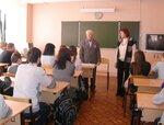Школьное мероприятие (5).JPG