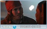 Стэн Хельсинг / Stan Helsing (2009) DVDRip + HDRip
