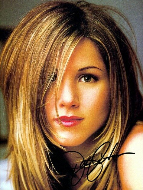 Дженнифер Энистон (Jennifer Aniston).jpg