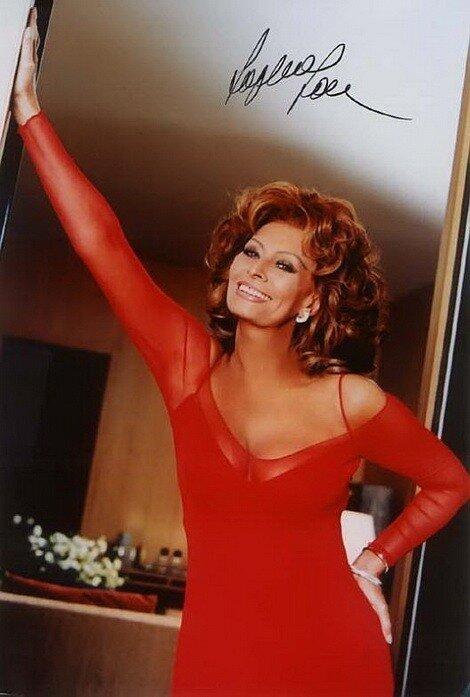 Софи Лорен (Sophia Loren).jpg
