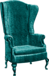 WP_HW_CHAIR.png