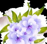 Beautiful Flowers3 [преобразованный].png