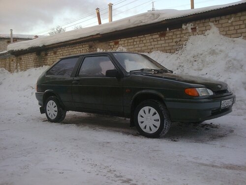 http://img-fotki.yandex.ru/get/5903/osa1998.0/0_526a4_32f82372_L.jpg