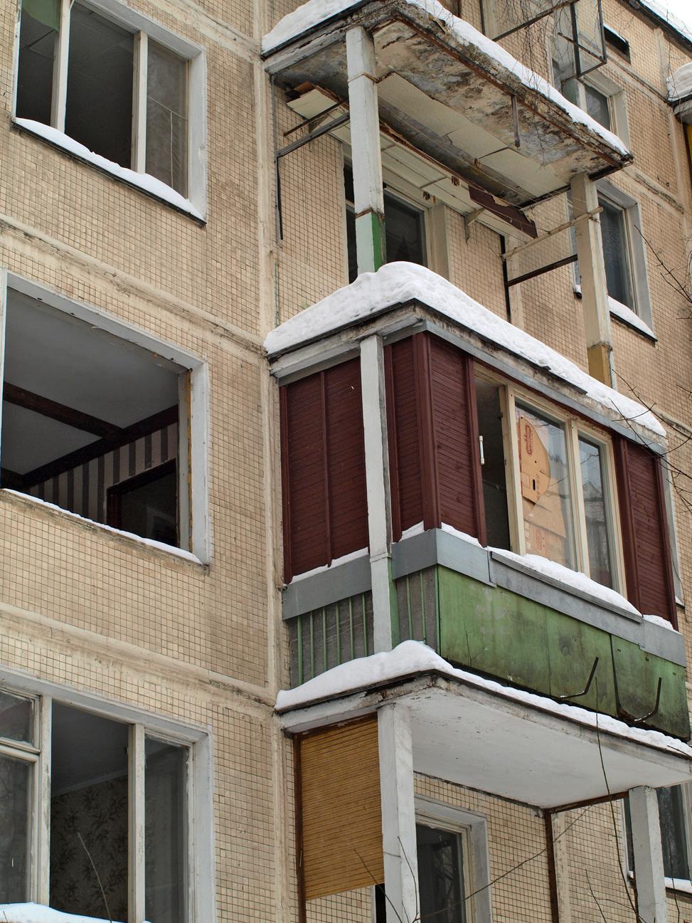 http://img-fotki.yandex.ru/get/5903/parktower99911.35/0_41f0a_7b1c56a6_orig