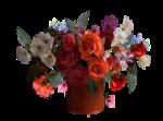 kTs_Bouquet_Senteur30.png