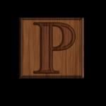 «doniar-HappySpring-pELEMENTY» 0_55001_e61c38a6_S