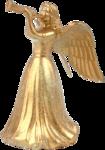 Ангелочки  0_4f938_f5ff395_S