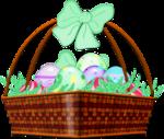 «Designs By Ali_Happy Easter» 0_55757_36fcbcef_S