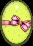 «Designs By Ali_Happy Easter» 0_557a1_7b61e16f_S