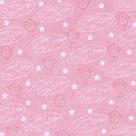 «Designs By Ali_Hoppity Easter» 0_557d9_d26ce35e_S