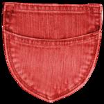 Карманы джинса  0_4fa23_3f01b841_S